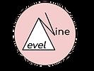 logo creative plateu (1).png