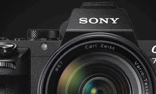 Sony A7SIII - Did it live up to the Hype?