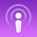 itunes-podcast-app-logo.png