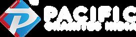 PGI logo white.png