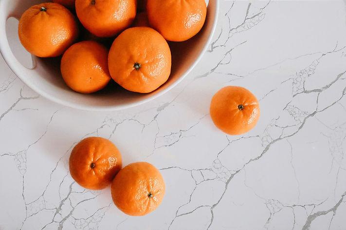 Calacatta Plazo | Anti-bacterial kitchen countertops
