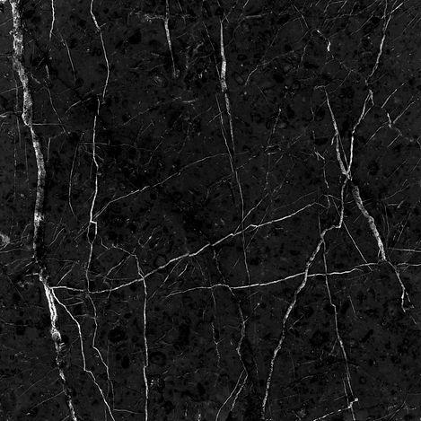 Black+Soapstone (1).jpg