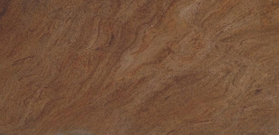 Pacific Granites India