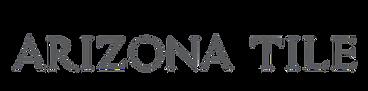 Arizona-Tile-Logo-GRAPHITE_edited.png