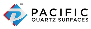 Pacific Quartz Surfaces logo