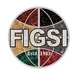 FIGSI logo