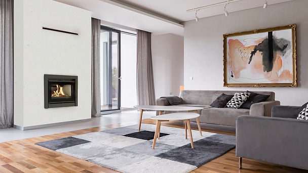 Remodel your living space with VIVA by Pacific