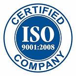 ISO-Certified-Co-Logo-Blue.jpg