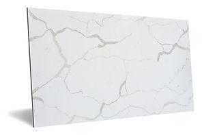 Premium Quartz Surfaces - Calacatta Mora |  |  best quartz manufacturer india