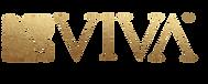 VIVA quartz logo premium