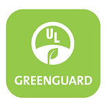 Greenguard-Logo.jpg