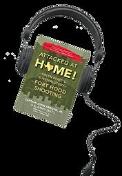 AAH Audiobook.png