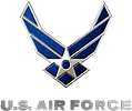 PNG - usairforce.png