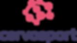 Logotype_Cervosport_CMJN.png