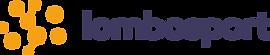 Logotype_Lombosport_Long_CMJN.png