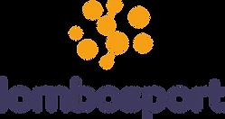 Logotype_Lombosport_CMJN.png