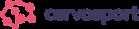 Logotype_Cervosport_long.png