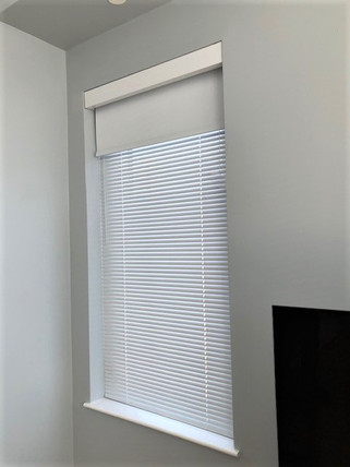 Shades and Blinds.jpg