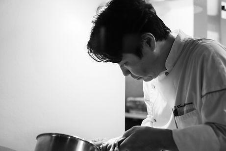 Tomohiro OGAWA公式サイト