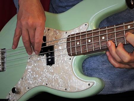 Sustain Tonstudio Scheyern bass - Kopie.