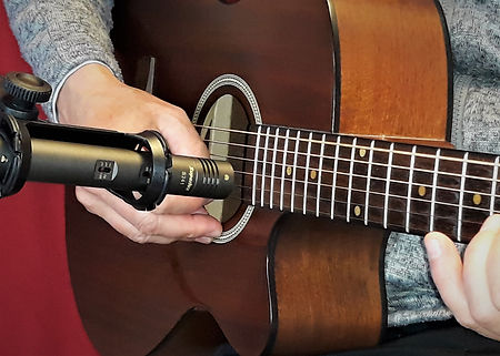 Sustain Tonstudio Scheyern Gitarre.jpg