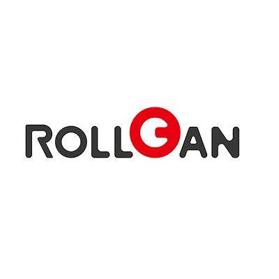 Rollgan头像500X500(1).jpg