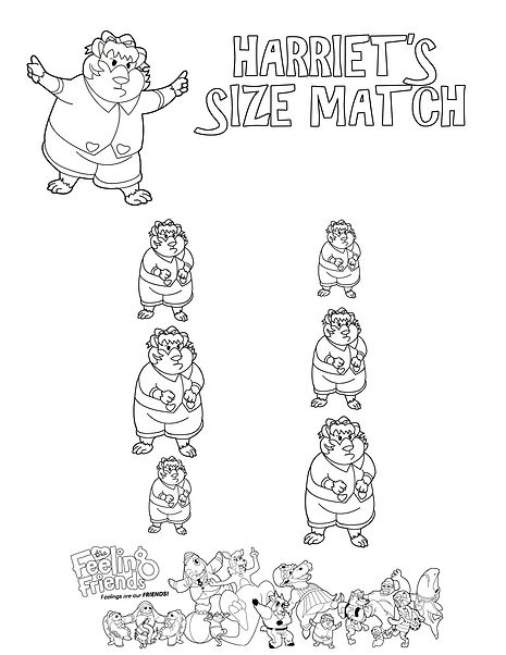 Harriet_s Size Match.jpg