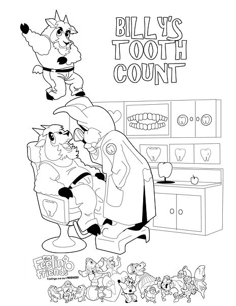 Billy_s Tooth Count.jpg