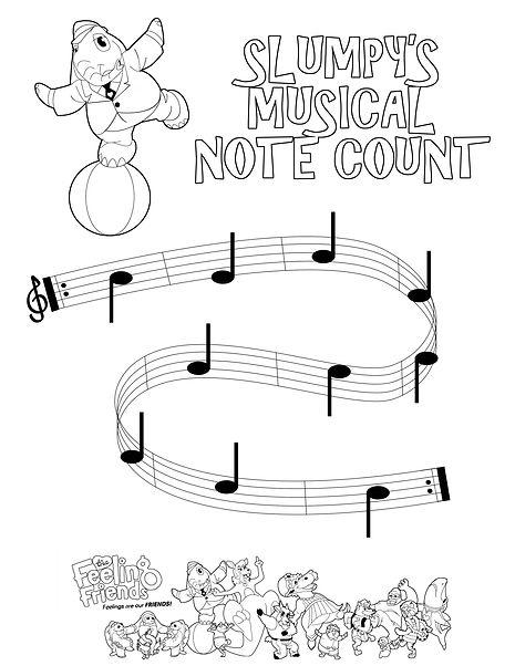 Slumpy_s Musical Notes.jpg