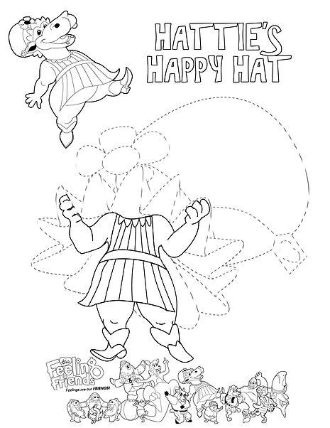 Hattie_s Happy Hat.jpg
