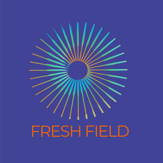 fresh field.png