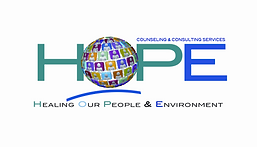 HOPE Logo.tif