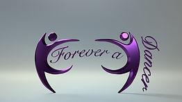 Forever a Dancer-logo.jpg