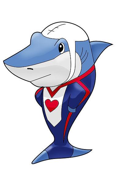 Sean the Shame Shark (1).jpg