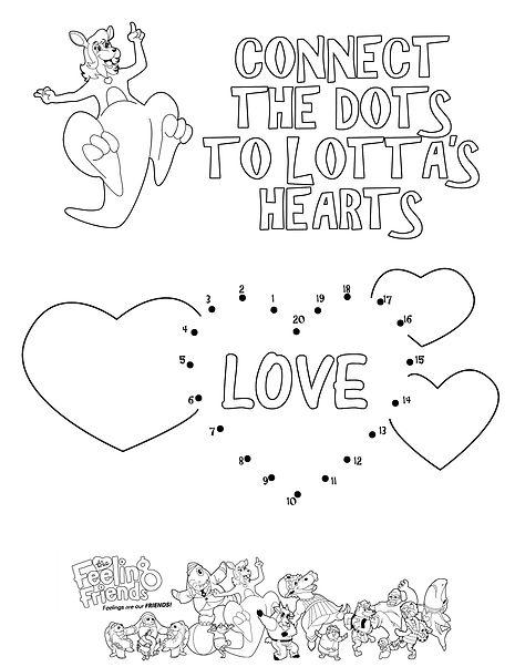 Lotta_s Heart.jpg