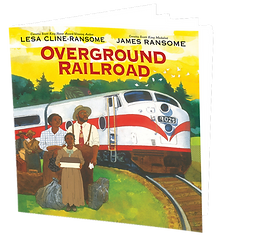 overground%20railroad_edited.png