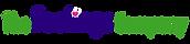 TFC.Logo.png