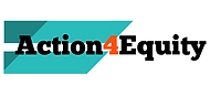 ACTION4EQUITY LOGO.png