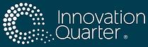 innovationQuarter.jpg.webp