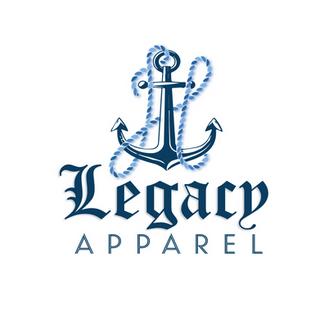 legacy apparel.png