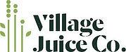 Village Juice.jpeg