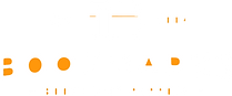 bookmarks white logo.png