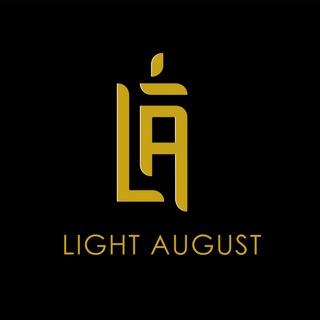 light august.png