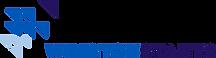 winstonstarts_logo.png