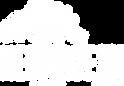 heritage 365 white logo.png
