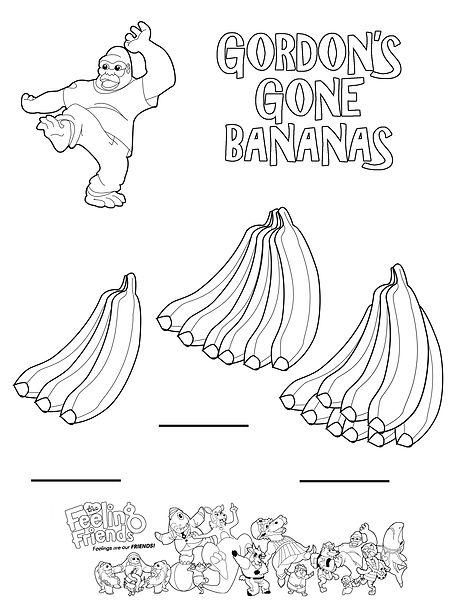 Gordon_s Gone Bananas.jpg