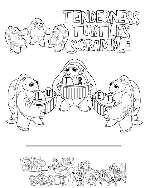 Tenderness Turtle Scramble.jpg