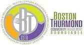 Boston Thurmond Roundtable (1).jpeg