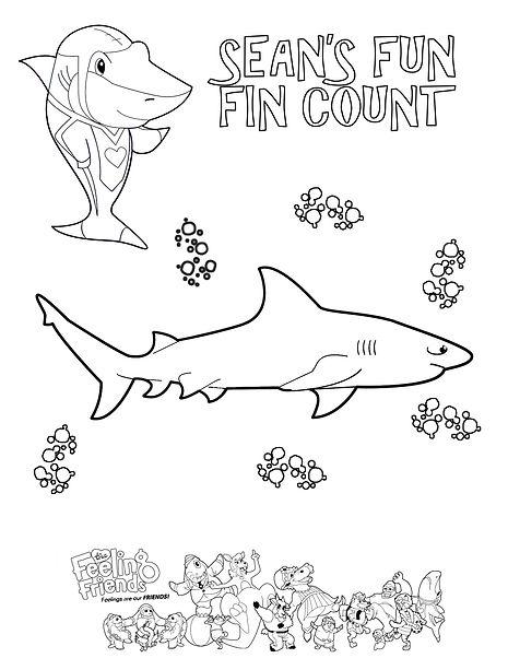 Sean_s Fun Fin Count.jpg