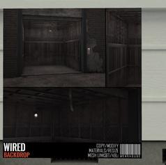 WEARHOUSE_001.jpg